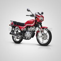 2013 new style CG motorcycle