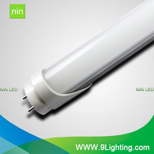 Alibaba china hot selling korea led light tube