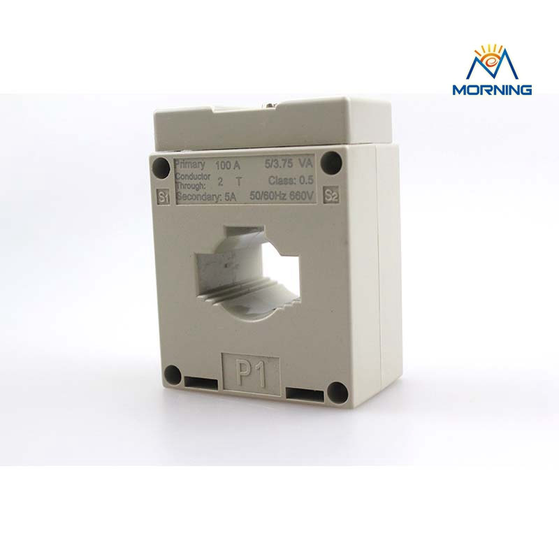 High quality low frequency current transformer manufacturer power transformer