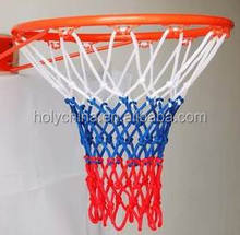 hot sale basketball net