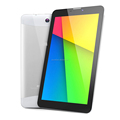 2014 newest 7 inch tablet PC phone 3G smartphone metal case