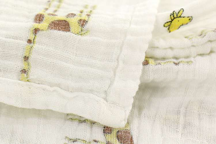 organic gots certified fabric,organic muslin swaddle,swaddle blanket wrap