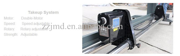 Outdoor Cheap DX5 DX7 Print Head Eco Solvent Printer Factory Price