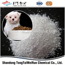 2015 Food Additive Offer Feed Grade Calcium Propionate
