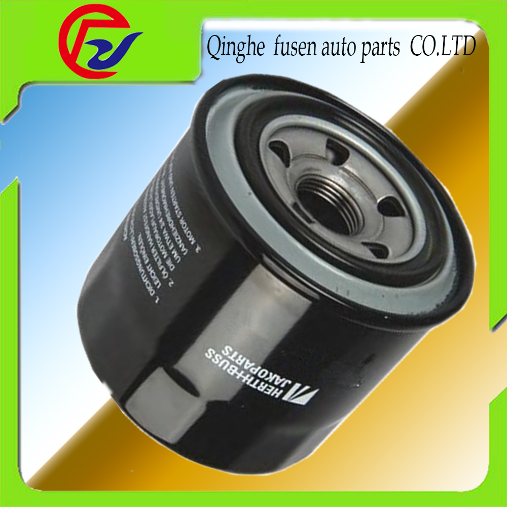 Hot saleHigh Quality oil filter OEM 26300-35056