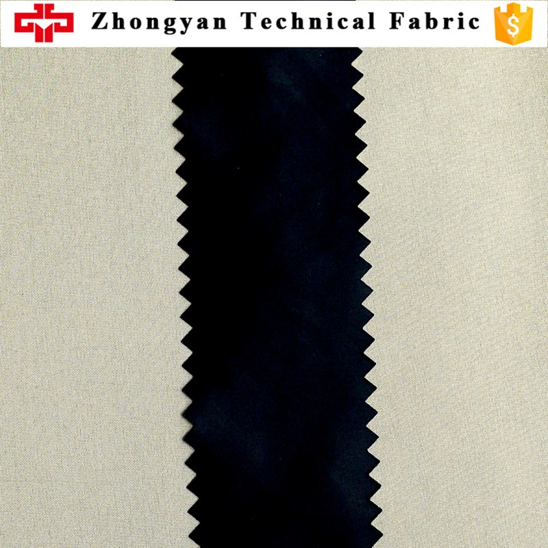 latest pattern 100 polyester textile african men outdoor jacket fabric