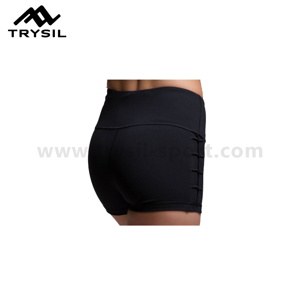 experienced manufacturer oem yoga pants supplier