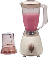 CE CB Kitchen Blender kitchen living mixer blender