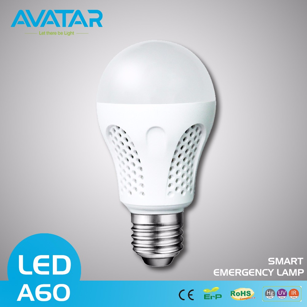 Avatar furniture outdoor lakeview led bulb lighting