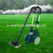 electric grass weeder with CE/GS/ETL/RoHS