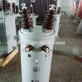Single phase hang type transformer,single phase transformer