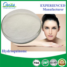 High Quality Whitening Hydroquinone Powder