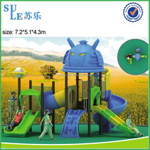 Supplier colorful wooden outdoor playground dubai water slide names of amusement park rides for sale