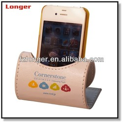 Promotion desk phone accessories LG-S003