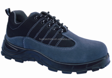 2016 blue hammer safety shoes in singapore safety shoes