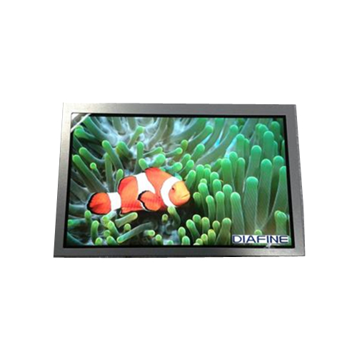2017 best selling 7 inch c250 nits tablet 1000nits wide vision With Good After-sale Service