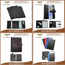 executive fashion design portfolio cases