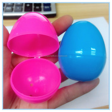 New environmental protection Easter eggs,plastic easter eggs