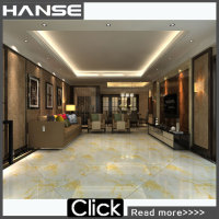 HS676GN quartz vinyl floor tile,floor gres tile distributors,anti-static floor tile