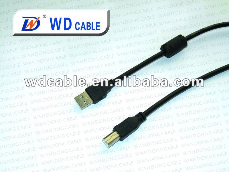 competitive price! usb to video out cable