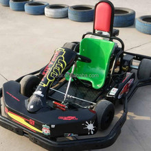 HOT SALE hammerhead kids off road go karts