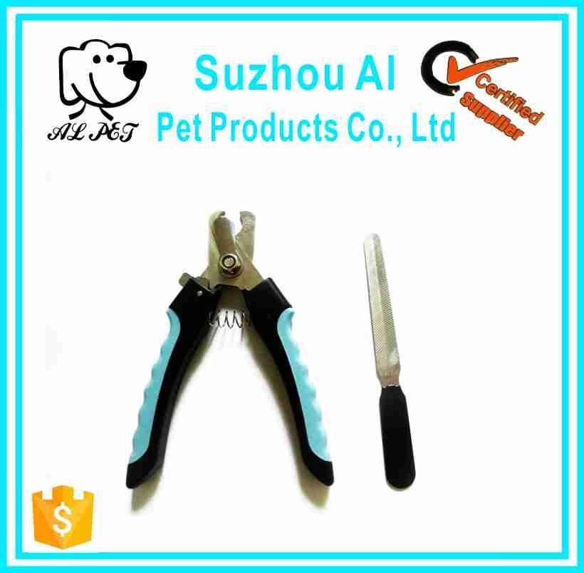 Pet Grooming Products Dog Nail Clippers