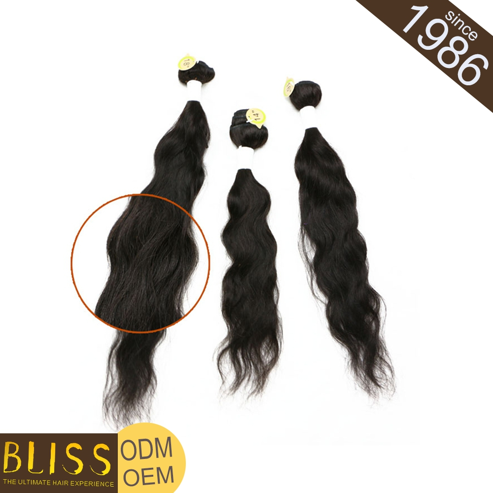 Fast Delivery With Packaging Sensual Remy Hair Weaving