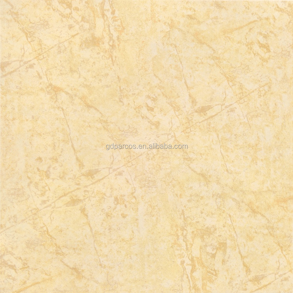 40 x 40cm vitrified floor tiles for sale 40 x 40cm vitrified 40 x 40cm vitrified floor tiles for sale 40 x 40cm vitrified floor tiles for sale suppliers and manufacturers at alibaba dailygadgetfo Gallery