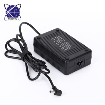 120W AC DC POWER SUPPLY 24V 5A FOR MUSICAL INSTRUMENTS FROM CHIA