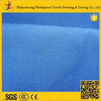 Wholesale Stain Anti Static Fabric