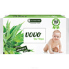 Vovo Wet Wipes High Quality Aloe