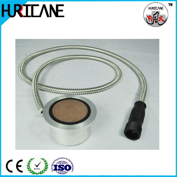 OEM And ODM Ultrasonic Generator Fuel Level Sensor