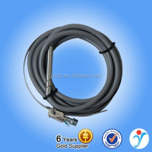 2015 hot-sold Temperature Sensor for Car