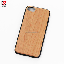 fashion mobile phone cover,factory price mobile phone case,natural wood cell phone cover