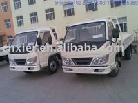 foton delivery valve foton view van/mini bus