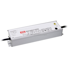 HLG-240H-C1400 Meanwell 240w 1400mA street light led driver