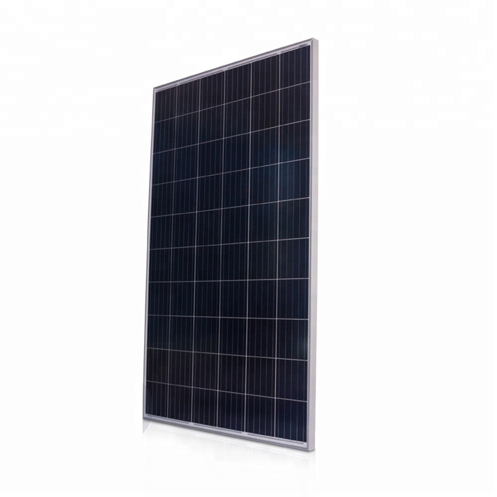250w 260w 265w 270w 275w <strong>Poly</strong> Solar Panel home use, 250 w solar panel <strong>poly</strong>, 250 watt solar panel price