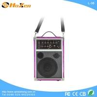 18 subwoofer speaker box,5 inch subwoofer parts