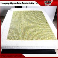 Super value smooth adjust body functions radiant natural form jade mattress for sale