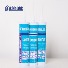 SINOLINK <strong>adhesive</strong> to fish glass aquarium silicone sealant with cheap price