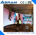 High quality p2.5 indoor full color led display screen