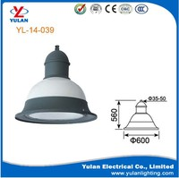YL-14-00039garden lawn lights for garden/solar outside garden light