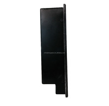 8.4 inch TFT LCD Panel Card Reader Industrial Touchscreen panel PC