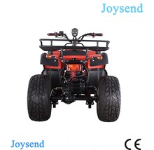 Hot sell off road electric ATV for adults