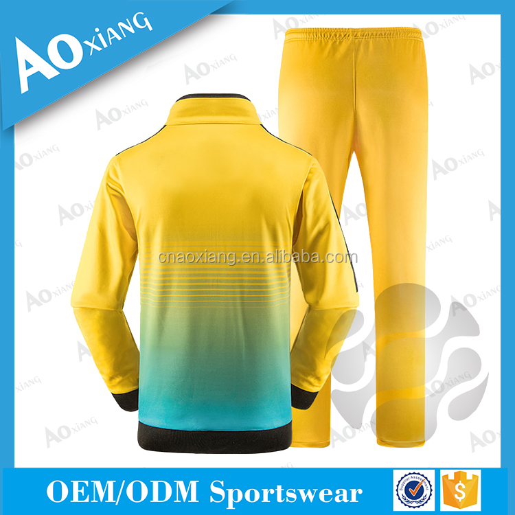 China Manufacturer Custom Cheap Price Sports Tracksuits School Uniform Designs Wholesale