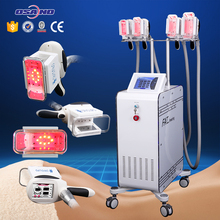 Best cryolipolyse machine/keyword cryolipolyse beauty machine