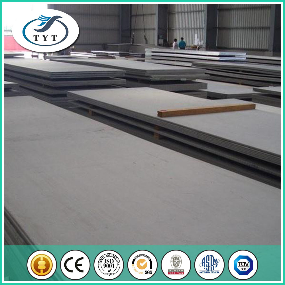 Construction material 4x8 galvanized steel sheet price