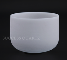 Different sizes Quartz crucible for Sintering and Melting