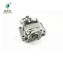 auto parts steering pump for BMW 3 SERIES (E90) 04-12 32416780413 32416767452