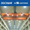 /product-detail/hot-sale-30-ton-50ton-traveling-double-girder-overhead-crane-with-best-price-60178491089.html